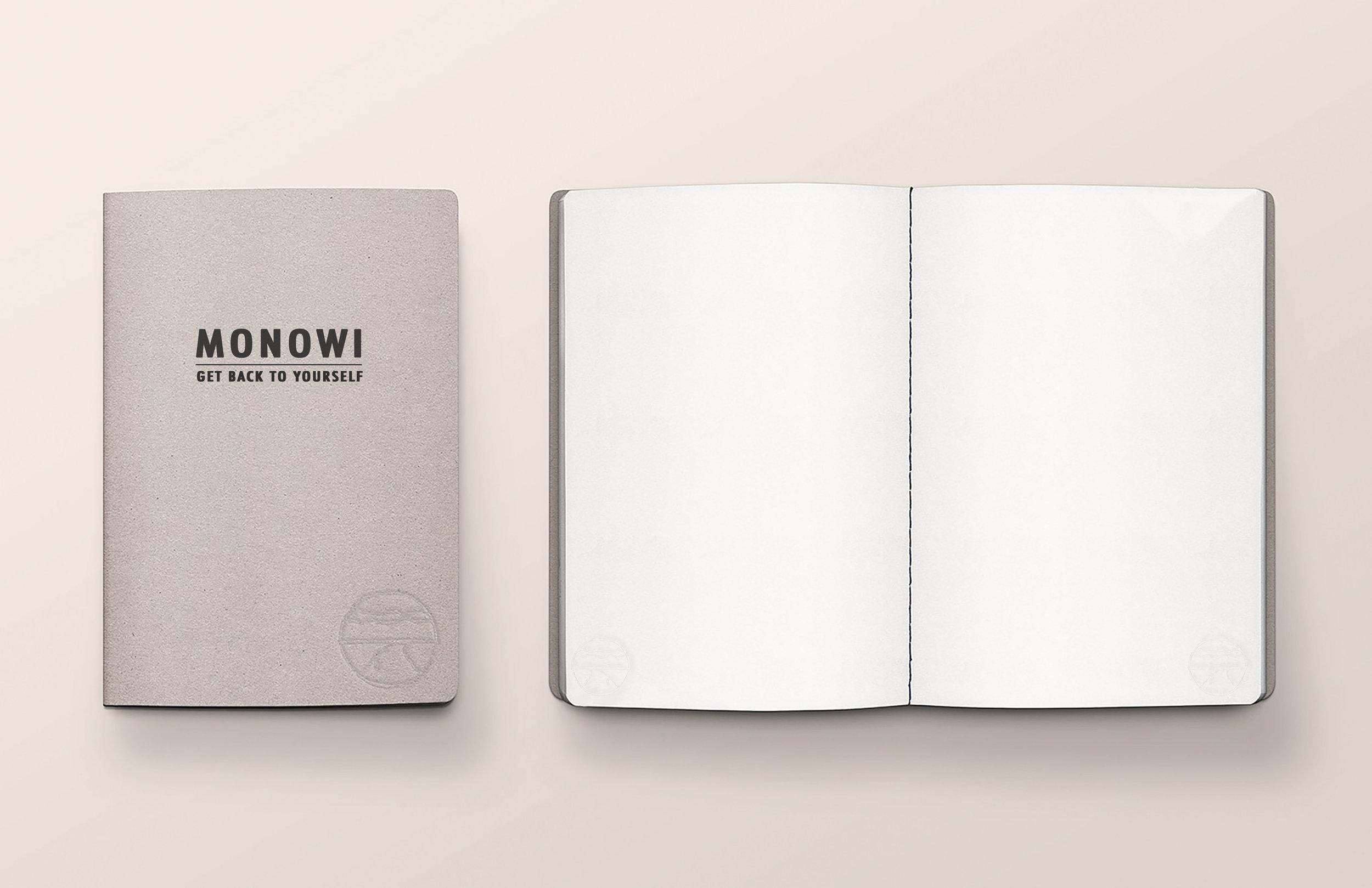 Monowi book.jpg