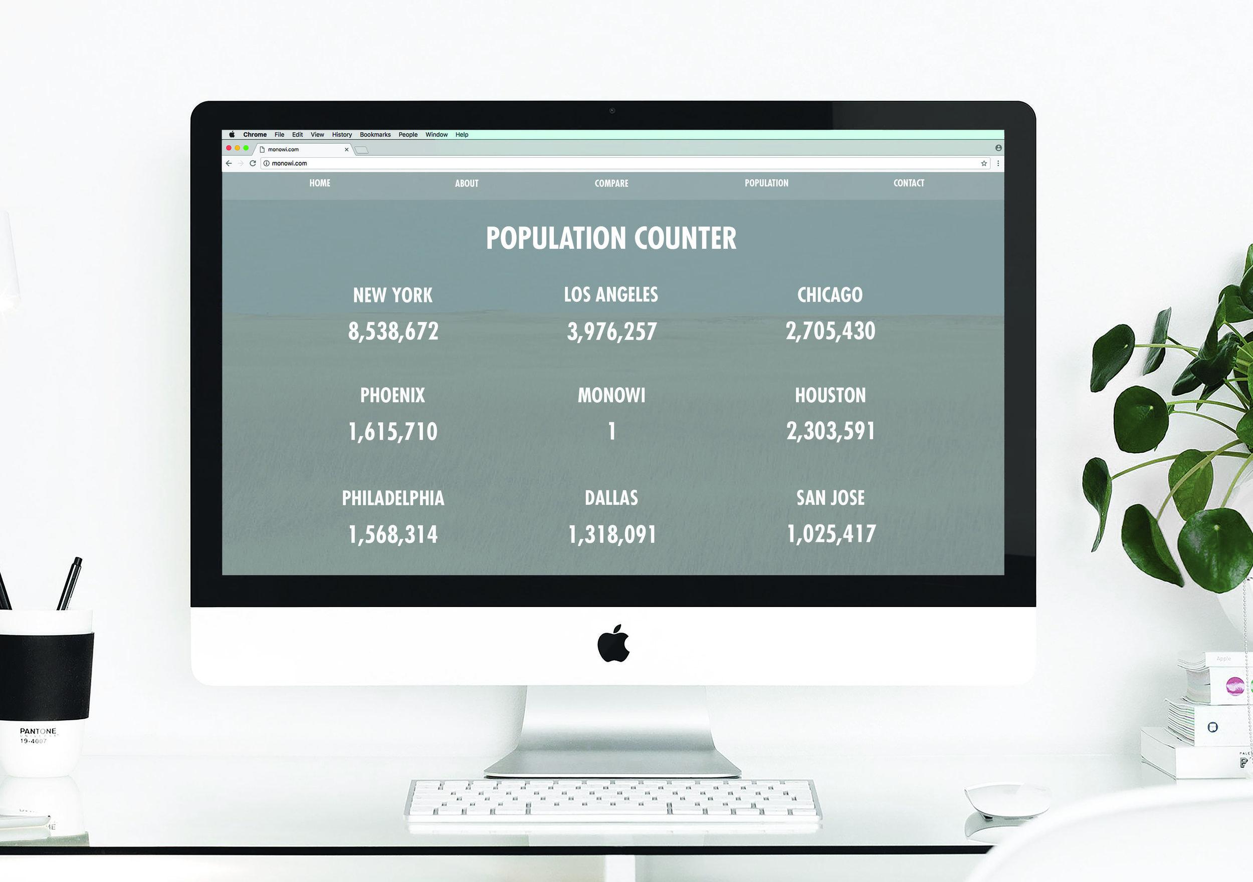 Population counter.jpg