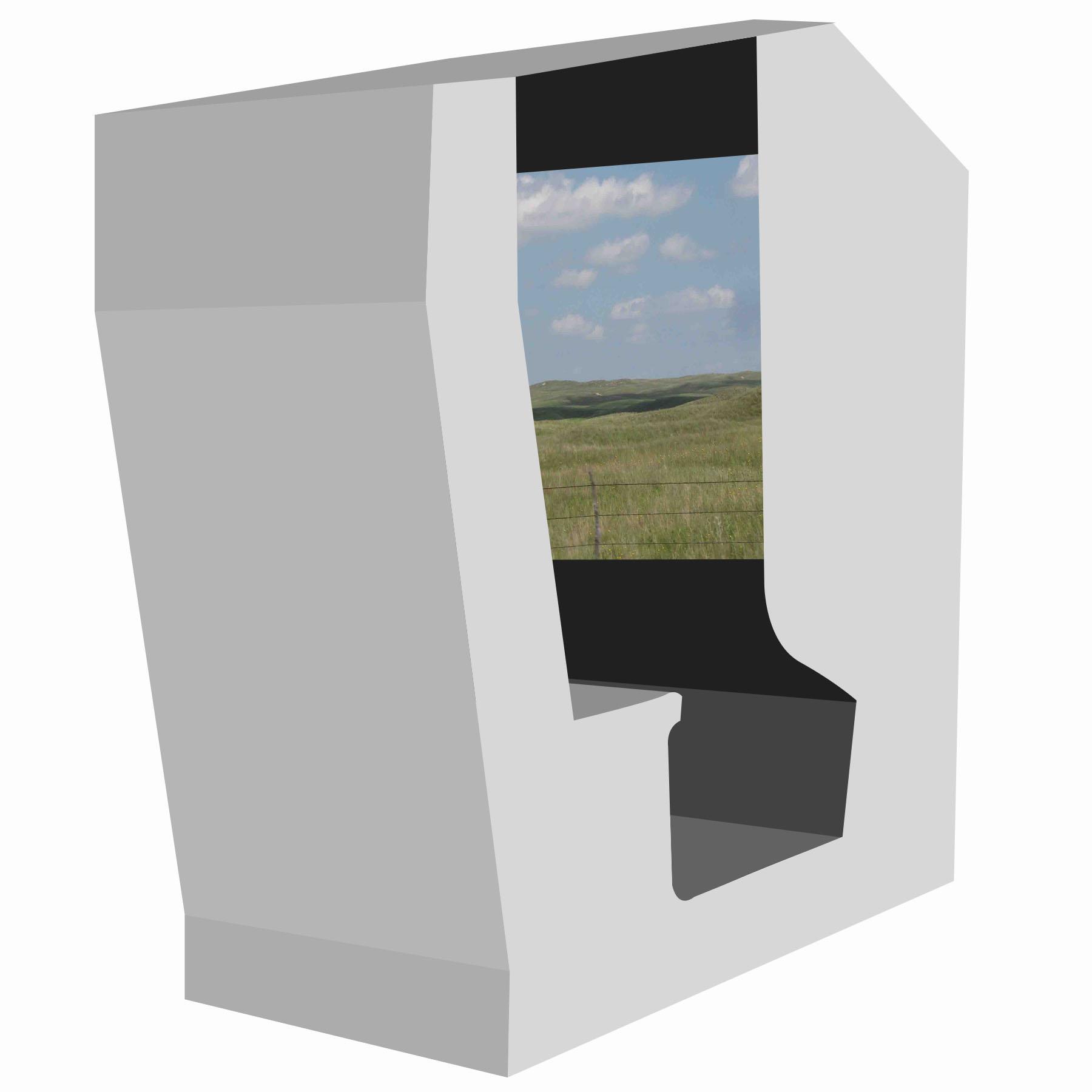 Monowi Booth (1).jpg