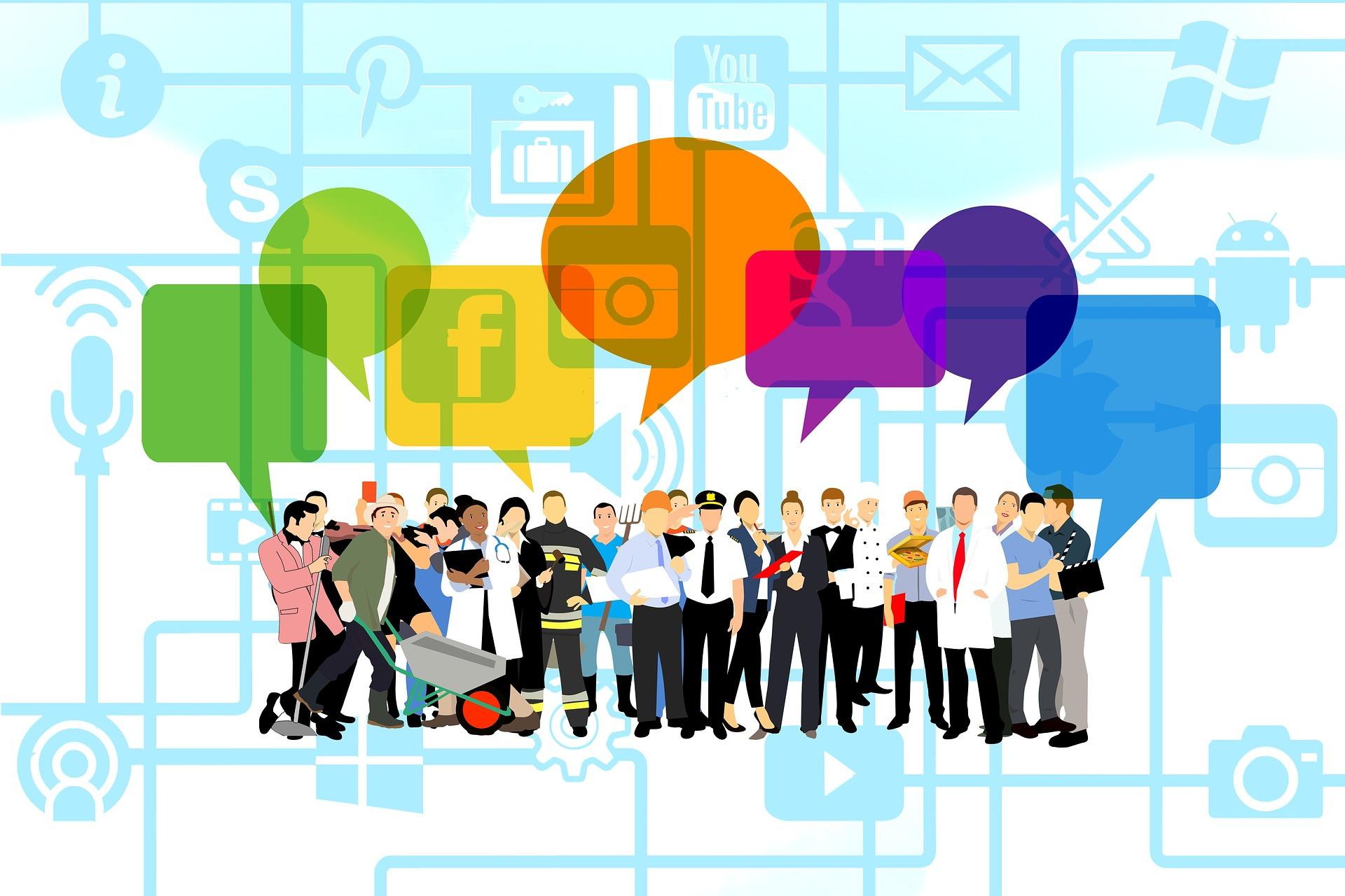 social media group.jpg
