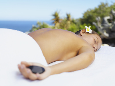 MANA - - 2 nights accommodation with breakfast-1 hour chakra profile and consultation-2 hour Lomilomi Hawaiian bodywork-1.5 hours private instruction on your area of interest$375