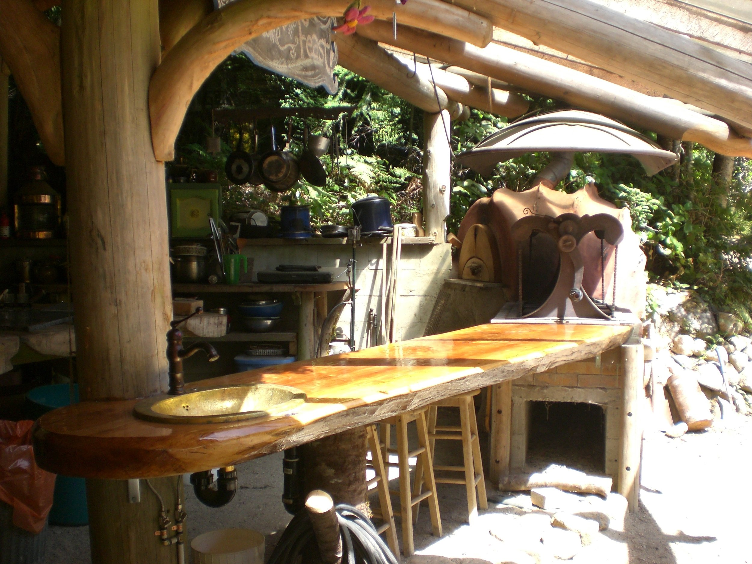 Festival kitchen.jpg