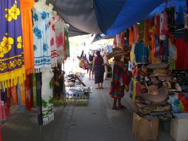 tianguis in Barra.jpg