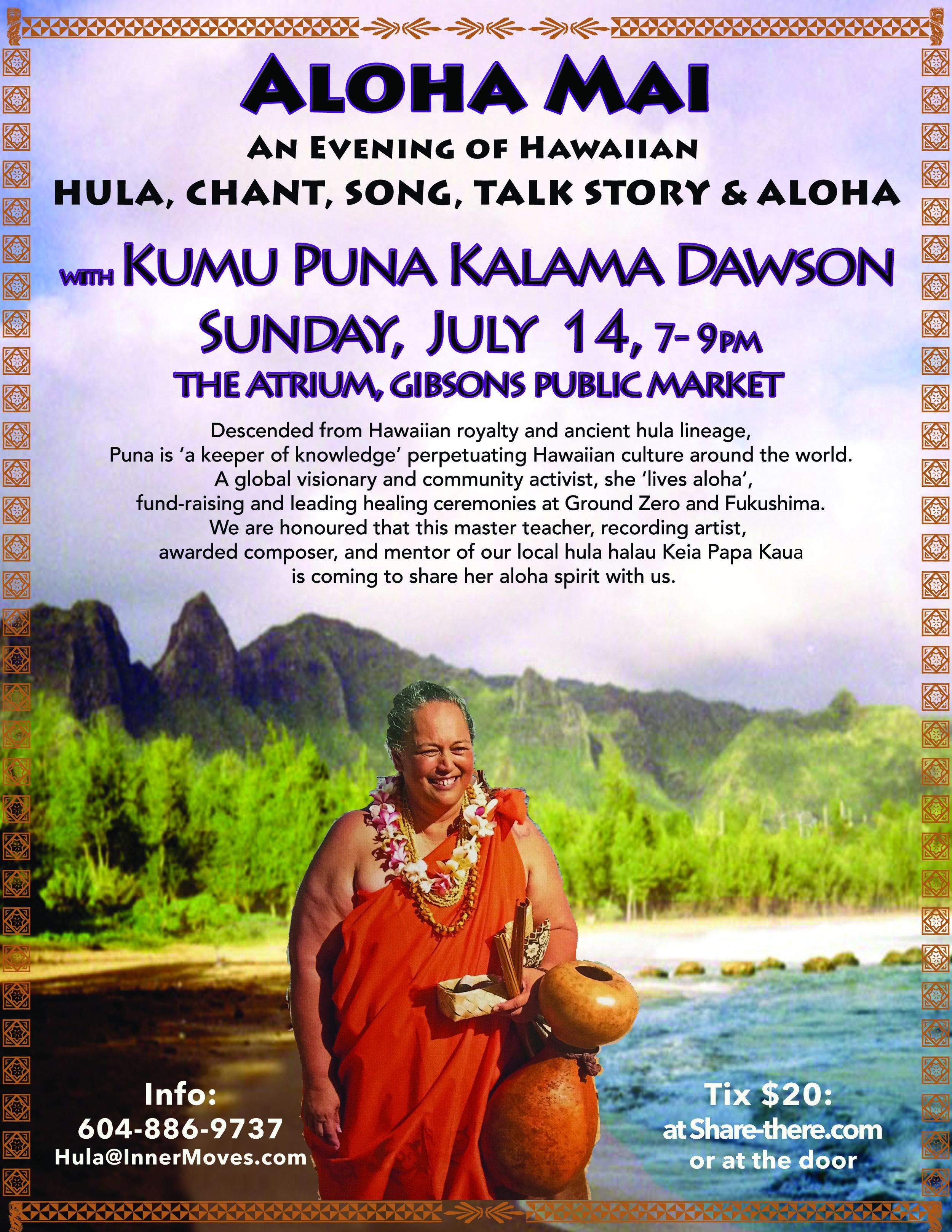 Aloha Mai Public Event2019 copy.jpg