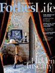 forbes-cover.jpg
