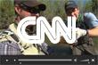 cnn-video.jpg