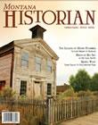 Montana-historian.jpg