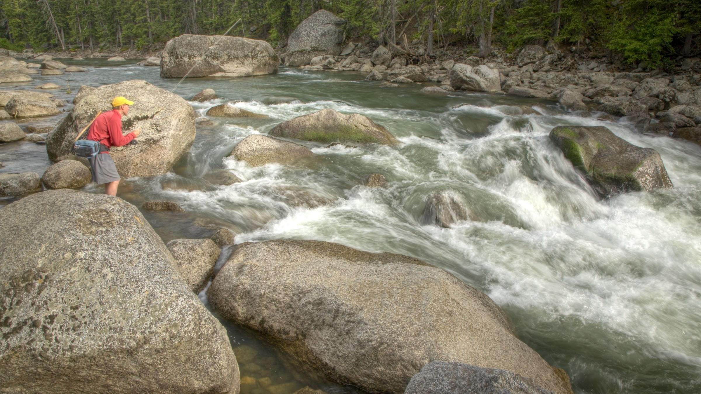Lamar Canyon Fisher_1_Jul_2009-2400.jpg