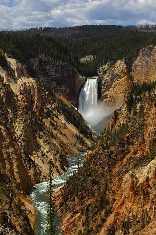 Grand-Canyon-Yellowstone-Lower-Falls.jpg