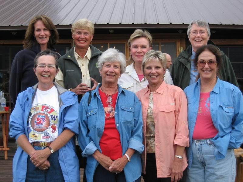 Windels Group #2 2007[1]-800.jpg
