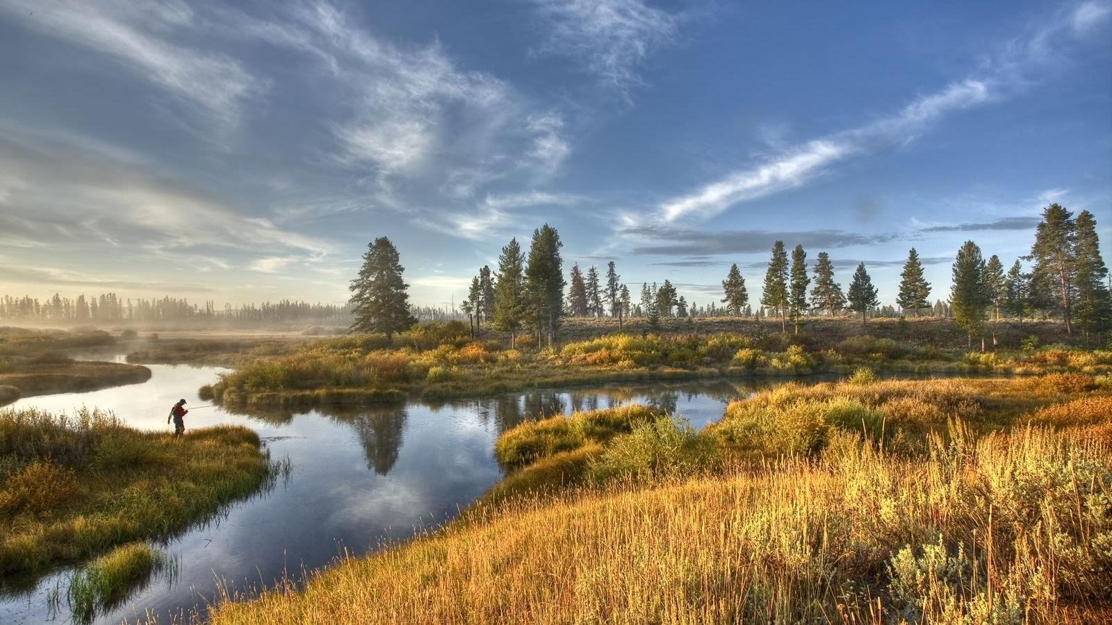 Fall Morning on Duck Creek_1_Sep_2009-1600.jpg