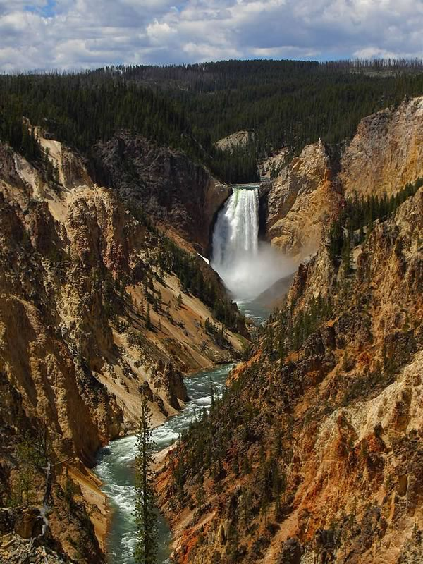 Grand-Canyon-Yellowstone-Lower-Falls.jpg