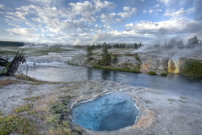 TopPhoto-Yellowstone.jpg