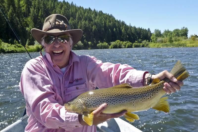 Top Photo, Fishing Gallery - Henry Winkler Trophy Brown.jpg