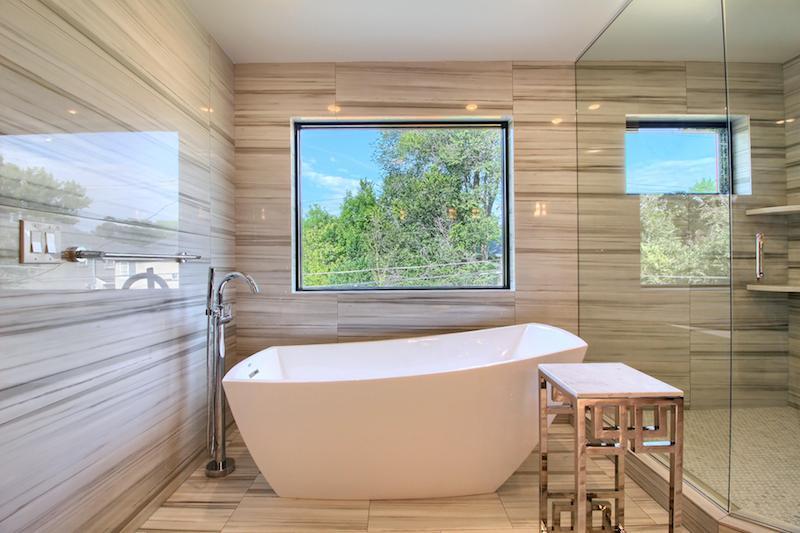 05_Master_Bathroom_IMG_2171.JPG