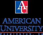 American University logo.png