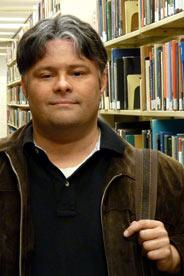Dr. Luis Hestres is a tenure-track assistant professor of digital media at the University of Texas at San Antonio. He received his Ph.D. in Communication from American University in 2014.