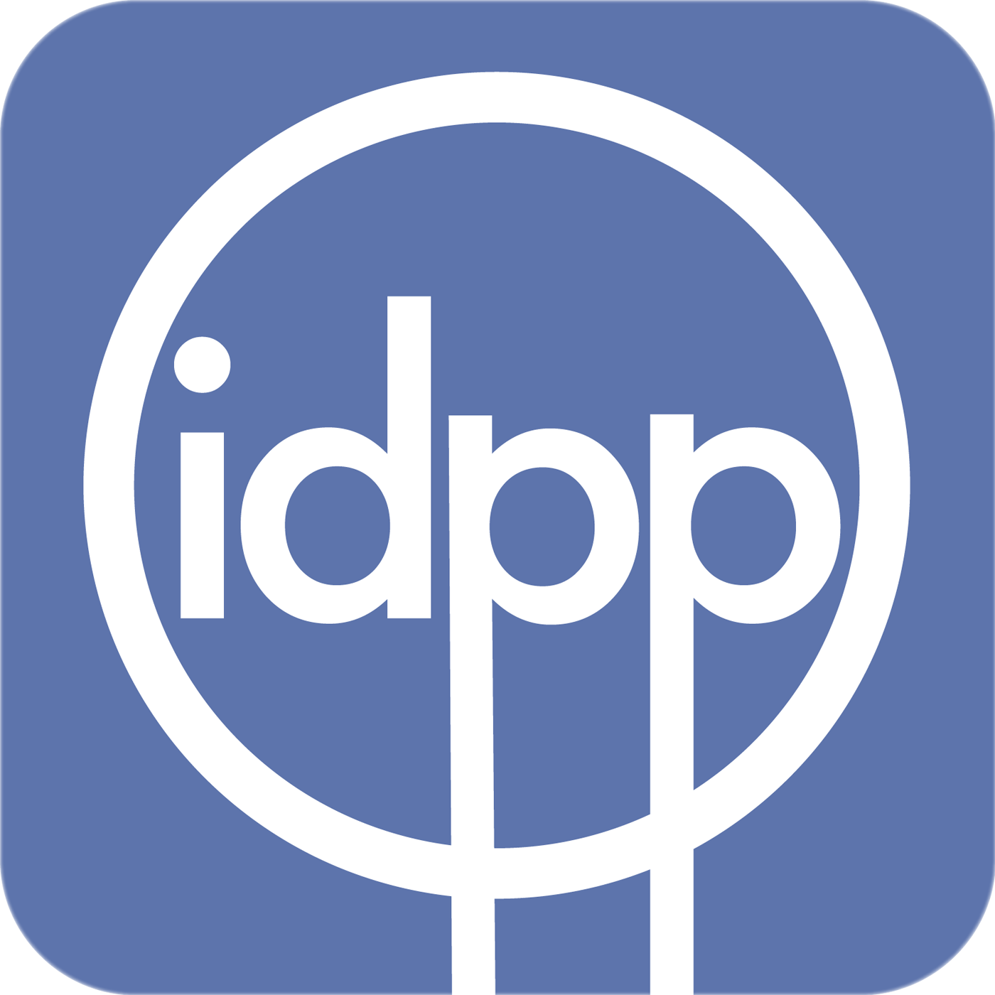 Institute on Disability and Public Policy logo.png