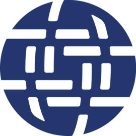 Internet Society logo.png