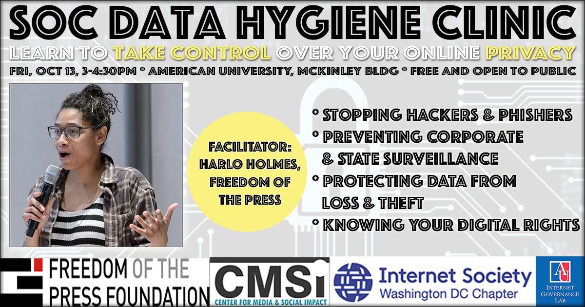 datahygiene.jpg