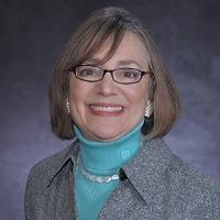 Dr Nanette Levinson photo.jpg