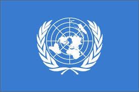 UN logo.jpeg