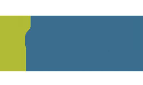 computer-society-logo-500x300.png