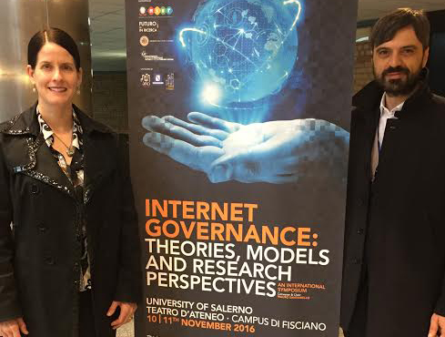 Internet Governance Conference v3.jpg