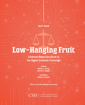Digital Evidence Report Cover.png