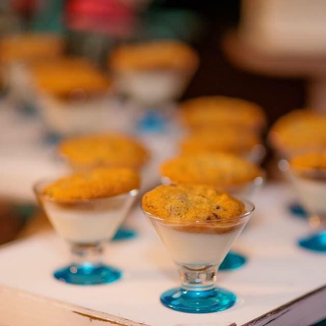 eventcookies&milk.jpg