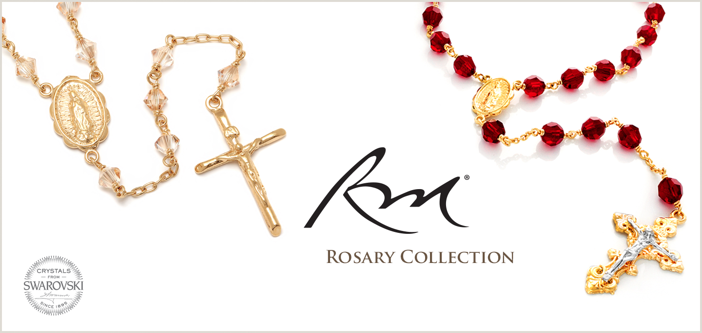 Rosary Banner.png