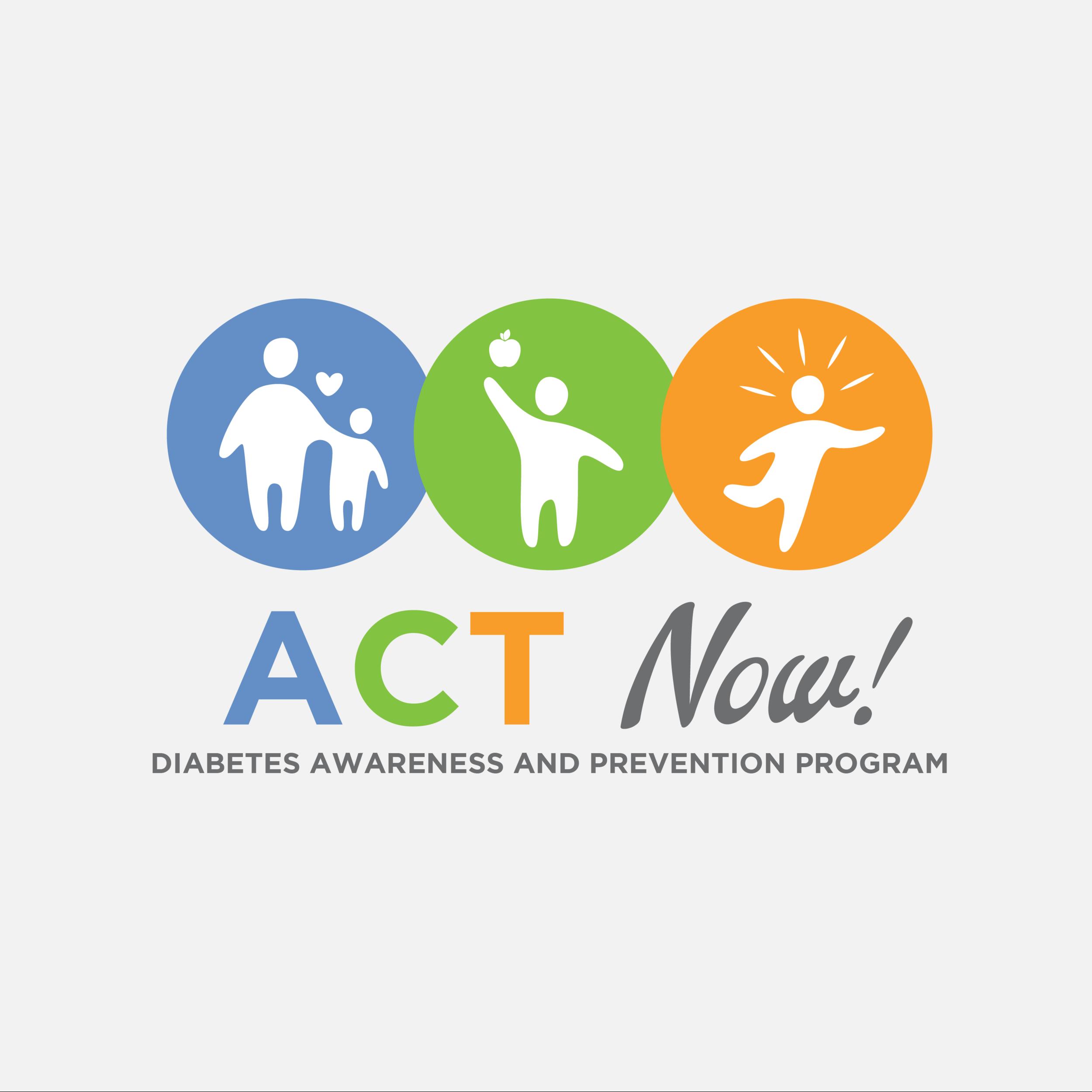 ACT_logo-01.png