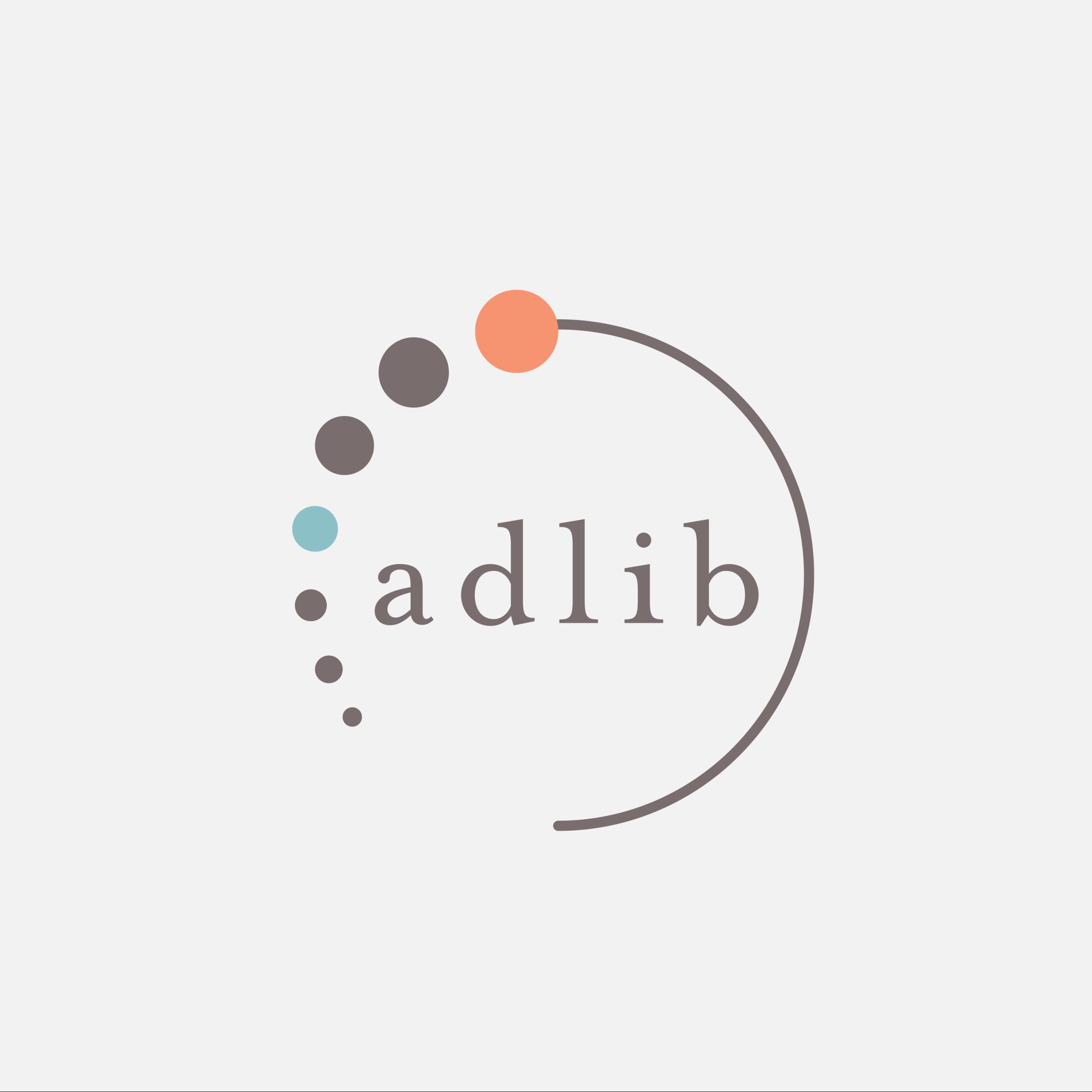 ALC_logo-01.png