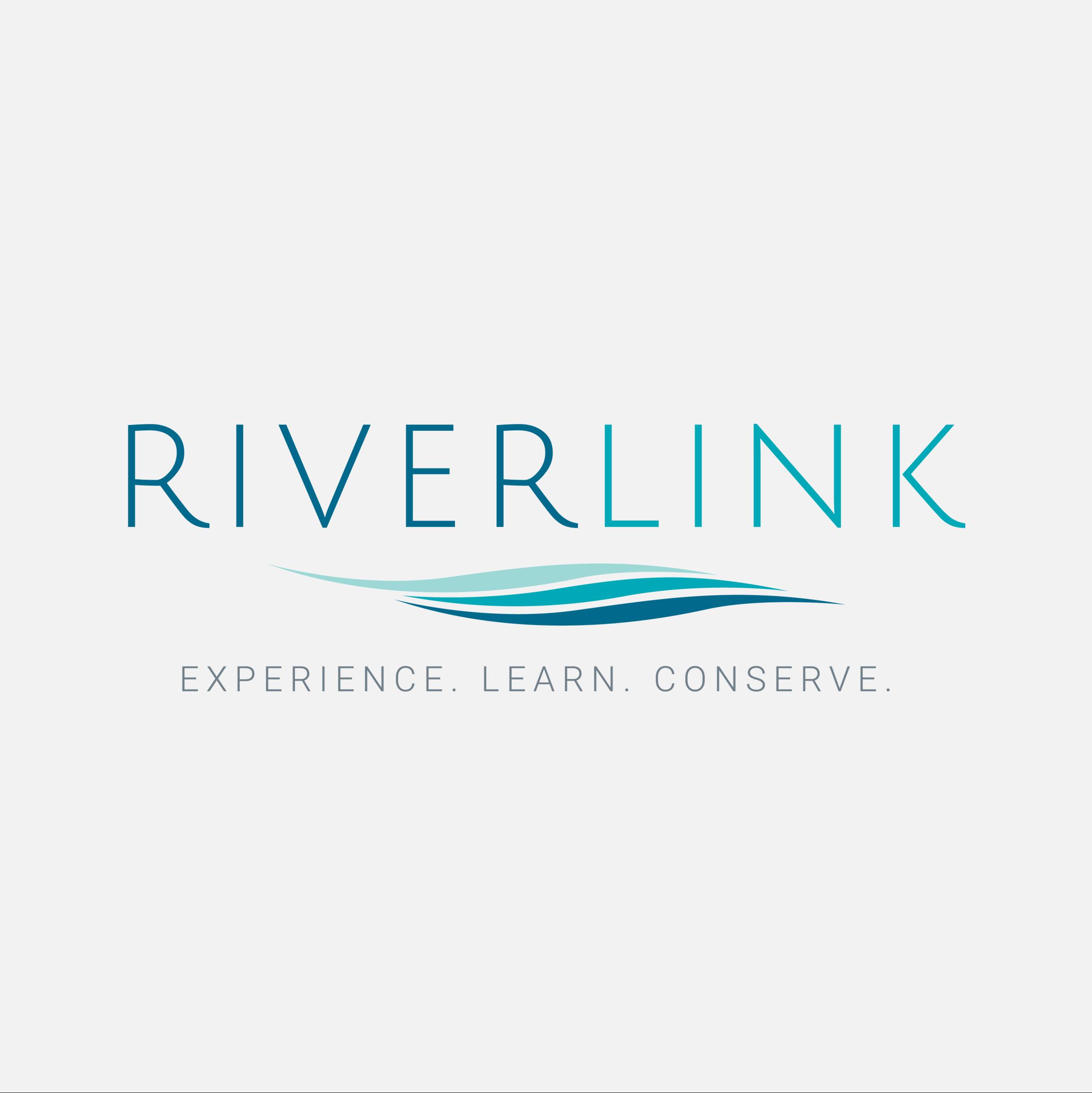 RL_logo-01.png