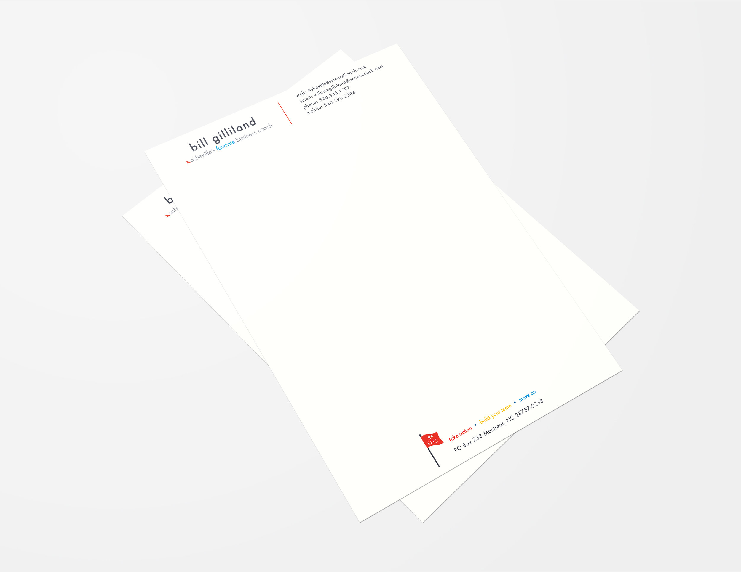 BG_letterhead-mockup.jpg
