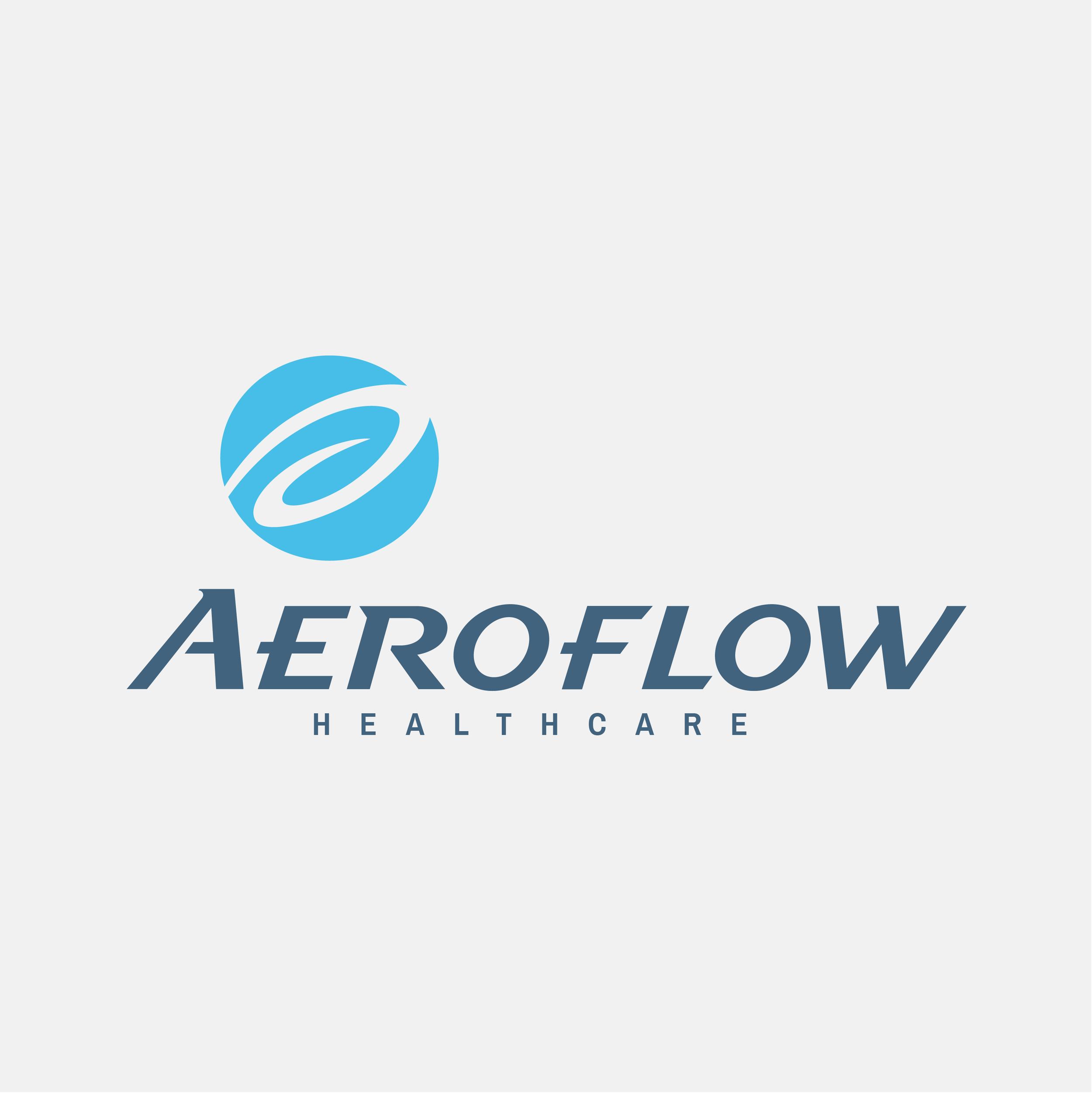 AF_Logo-01.png