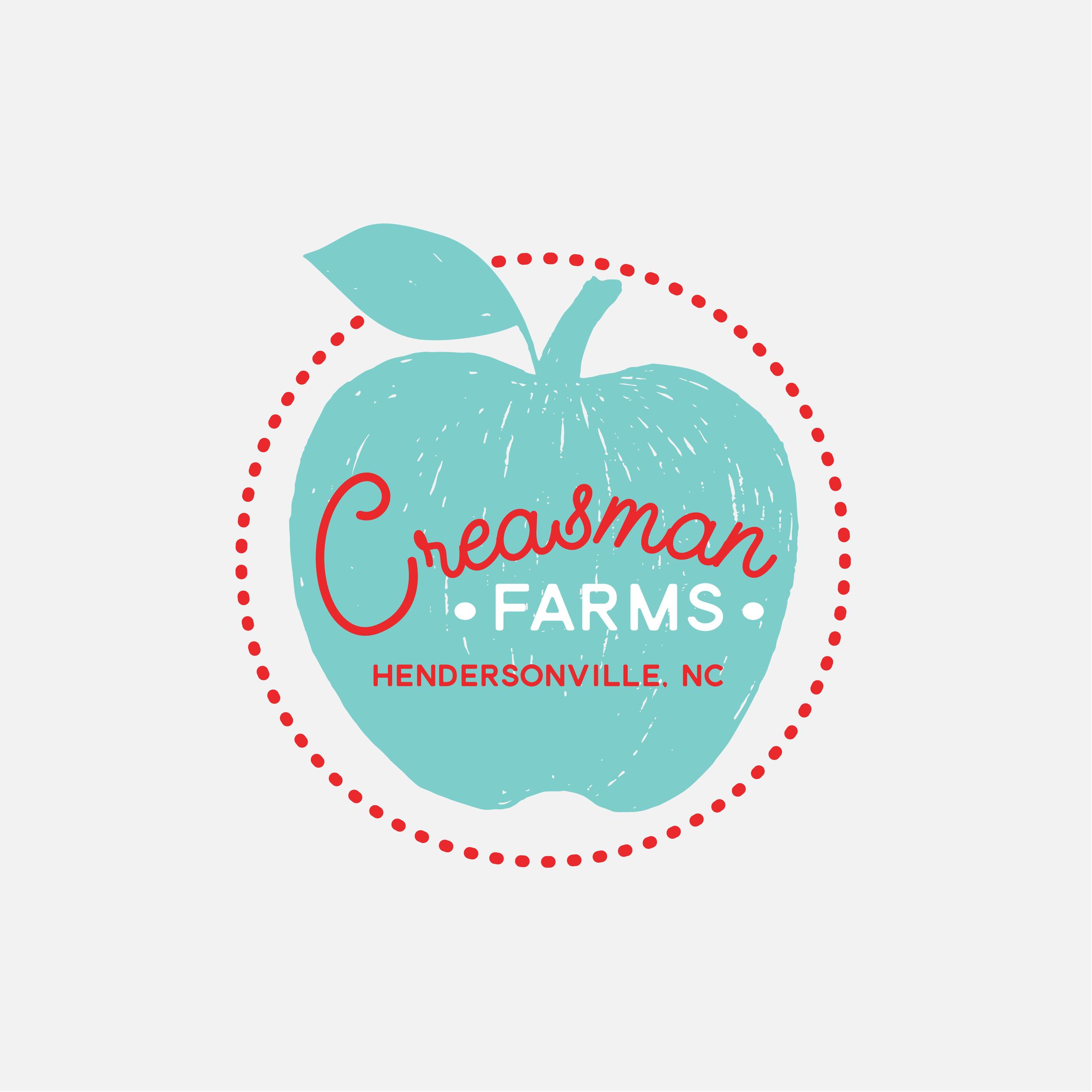 CF_logo-01.png
