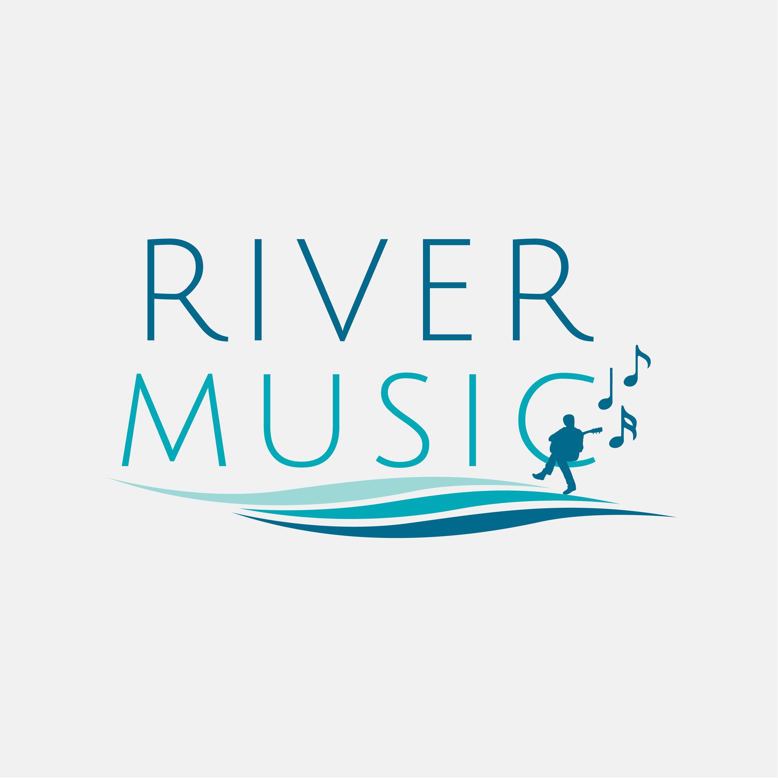 RL_logo2-01.png