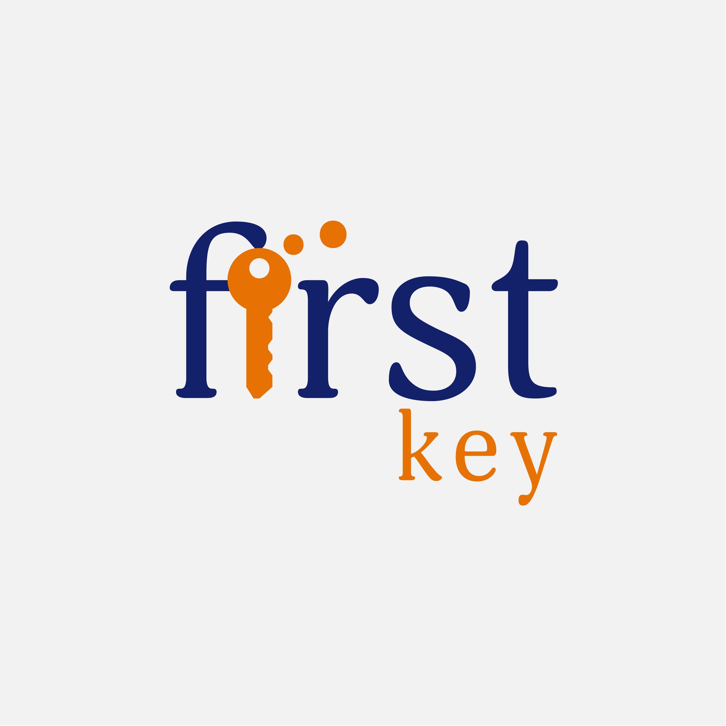MFK_Logo-01.png