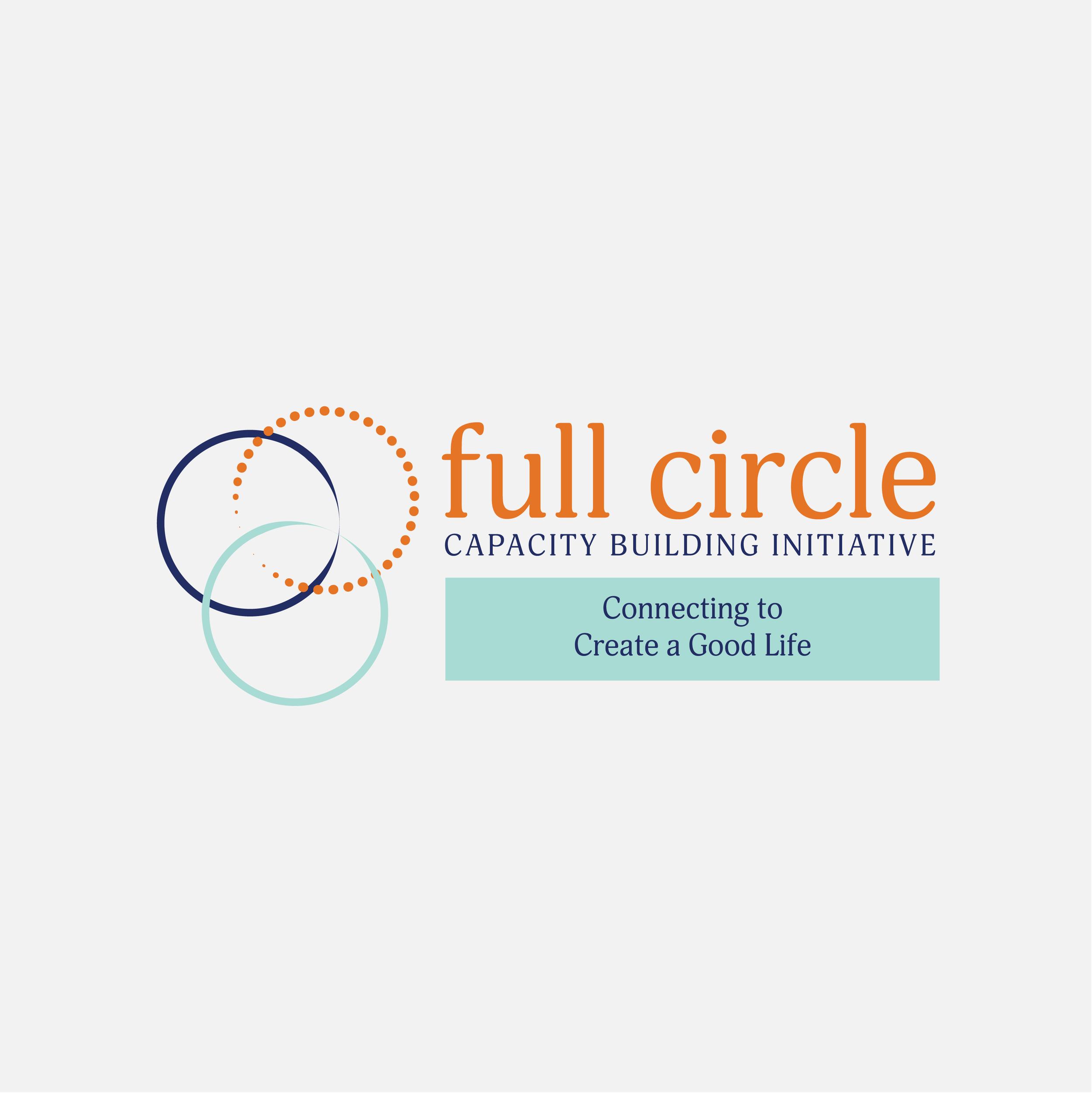 FC_Logo-01.png
