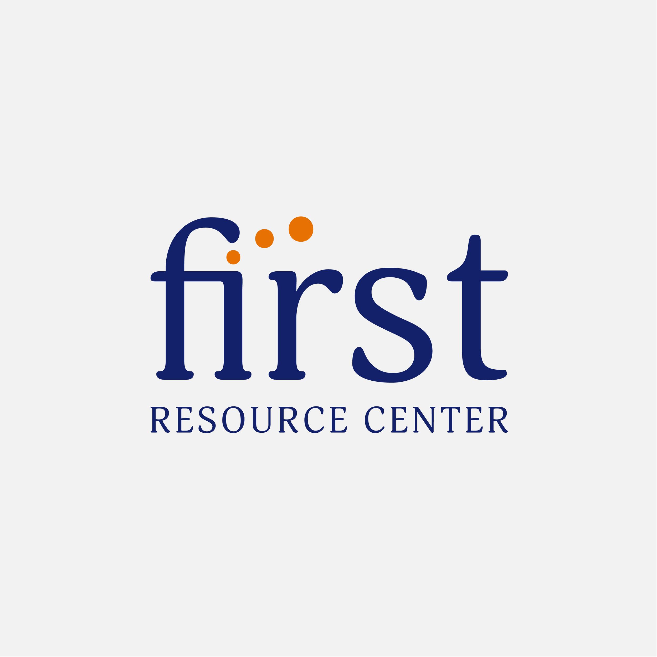 FPC_Logo-01.png