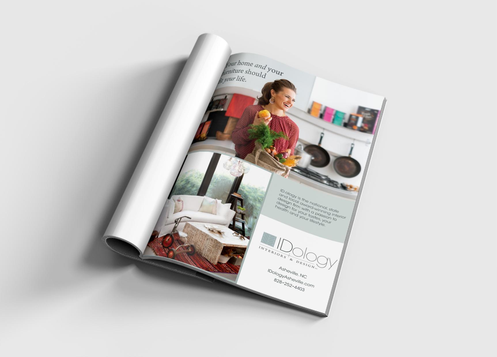 ID.ology_magazine-mockup5.png