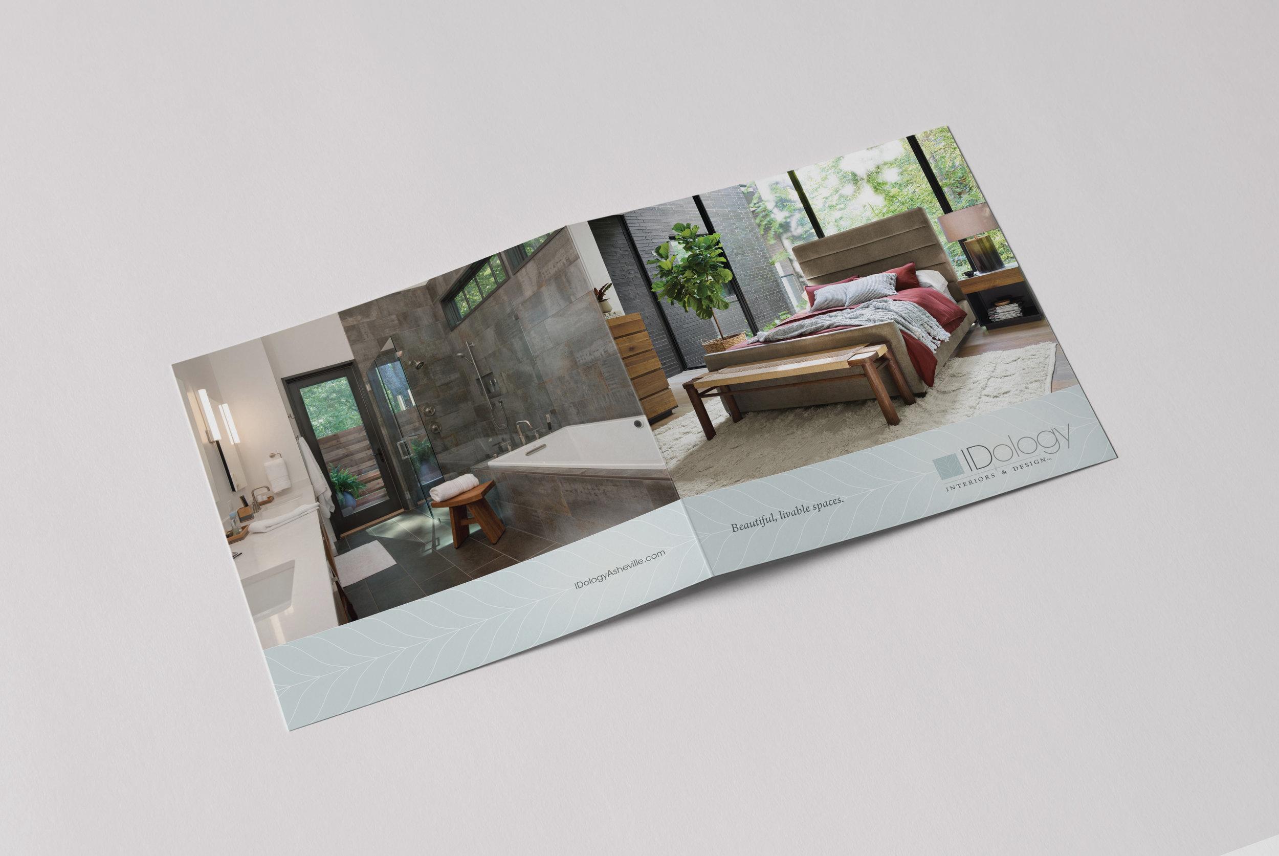 ID.ology_Square Brochure Mock-up2.jpg