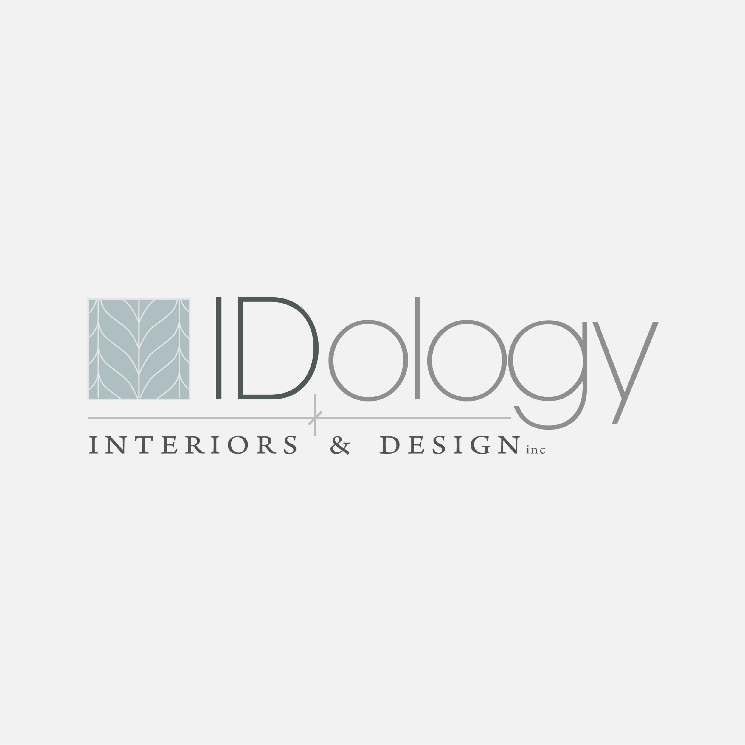 ID.ology_Logo-01.png