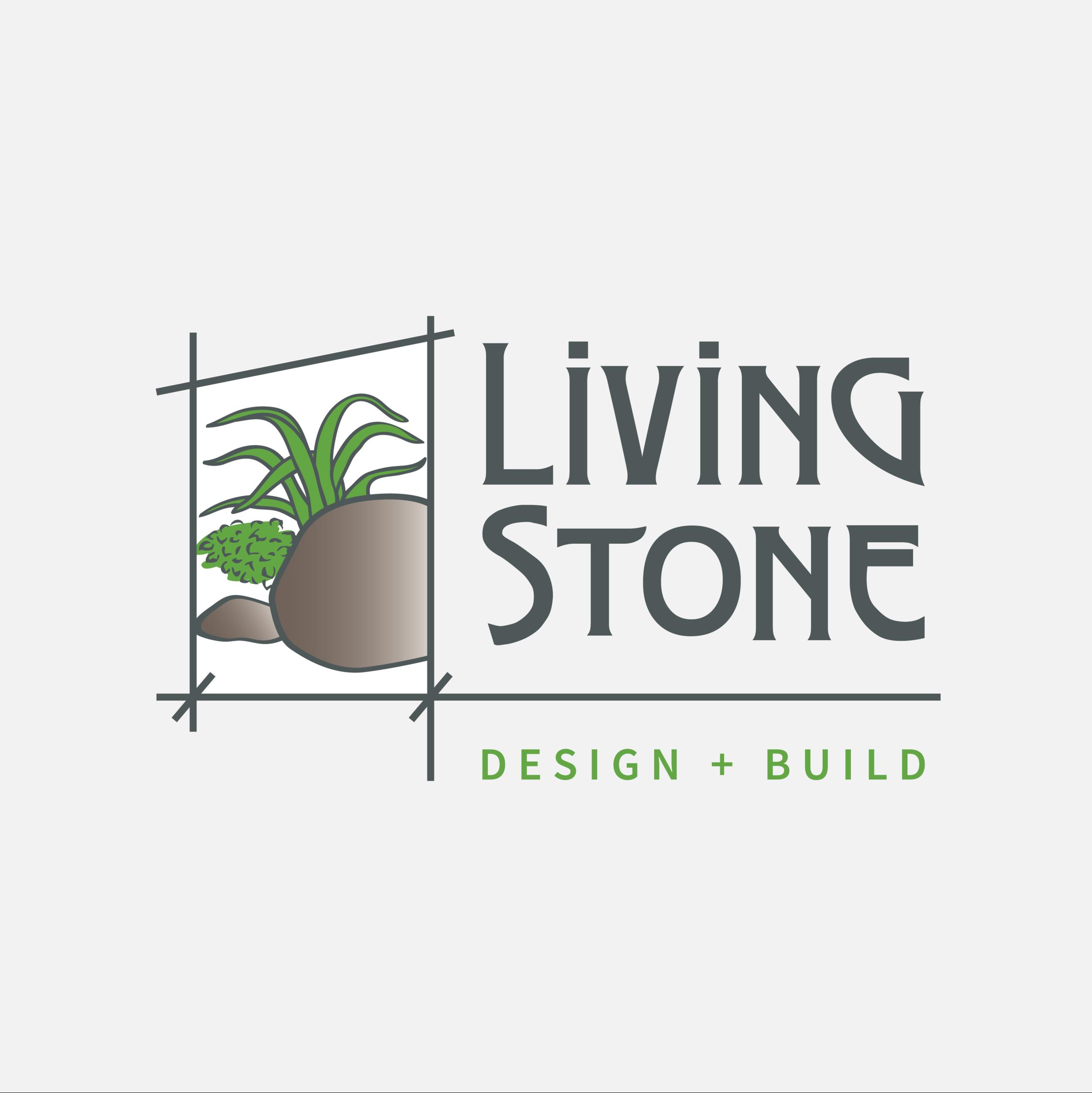 LS_Logo2-01.png