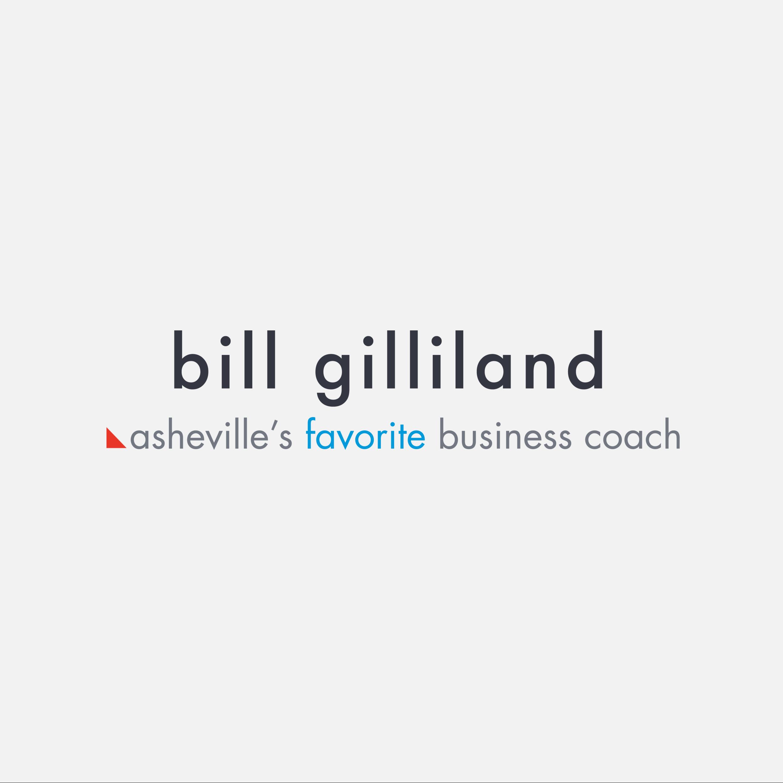 BG_logo-01.png