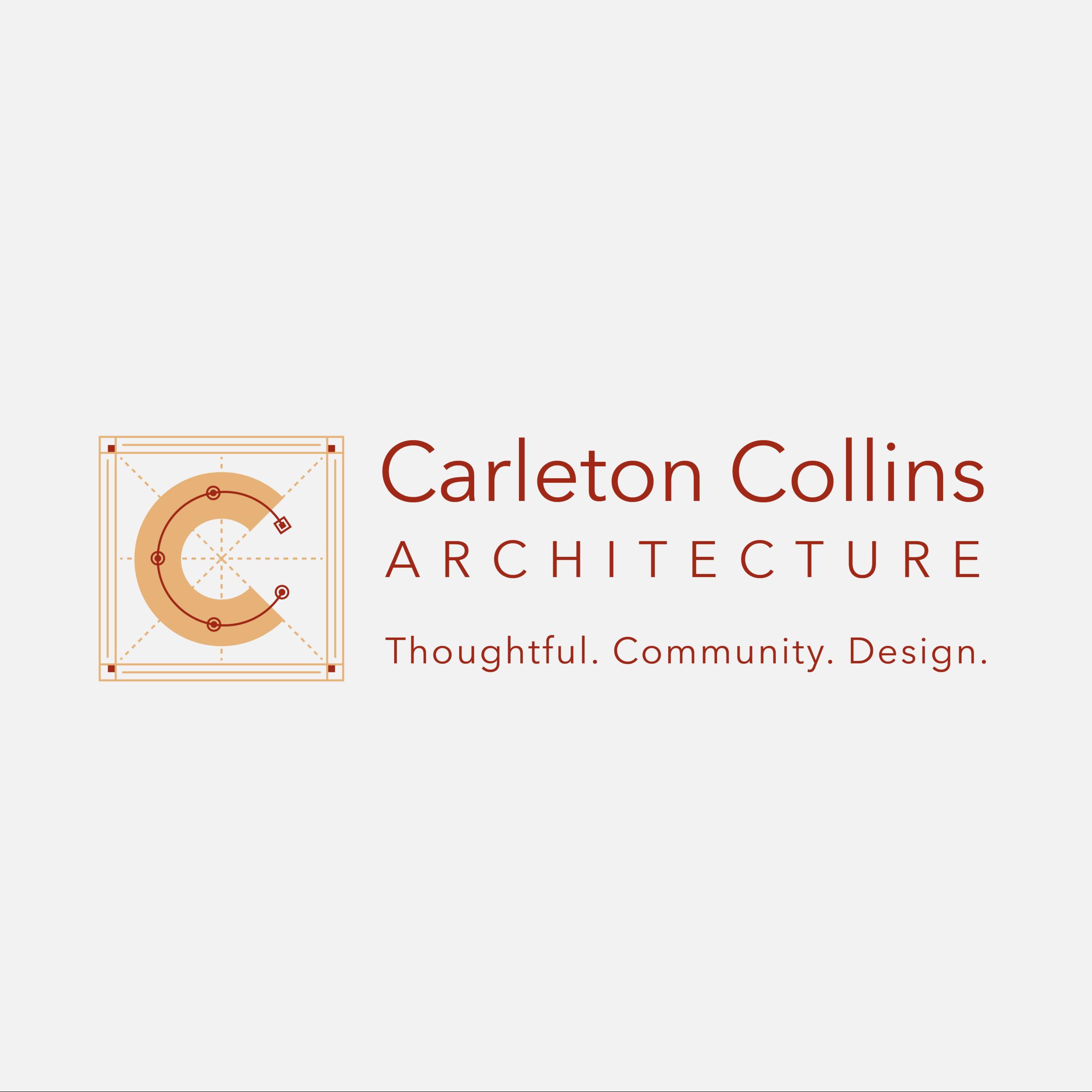 CC_Logo2-01.png