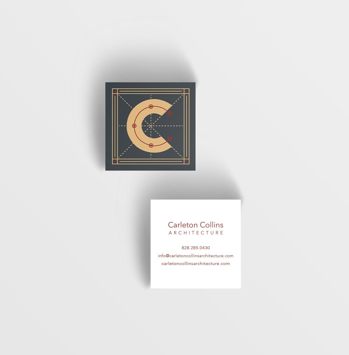 CC_Business Card Mockup21.jpg