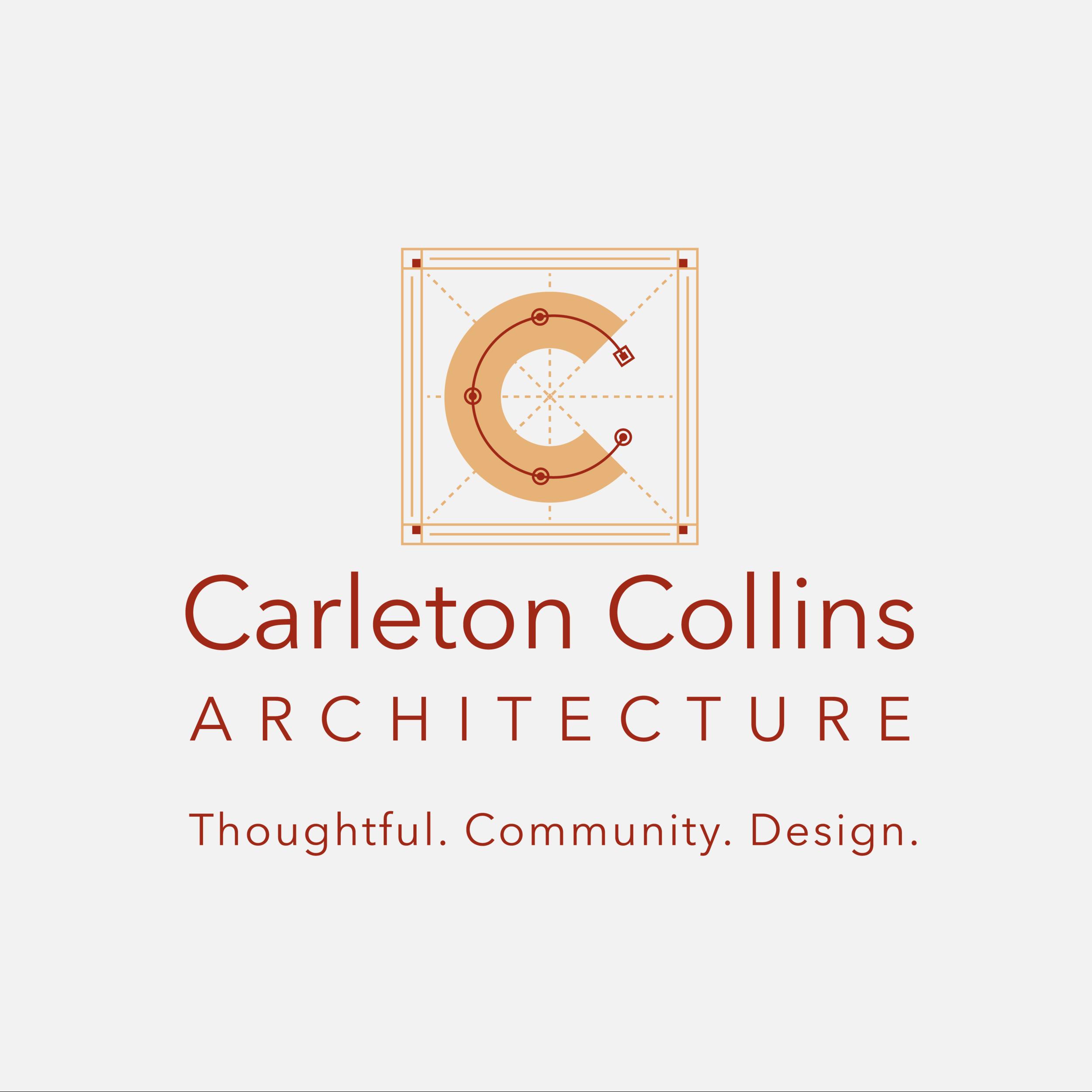 CC_Logo-01.png