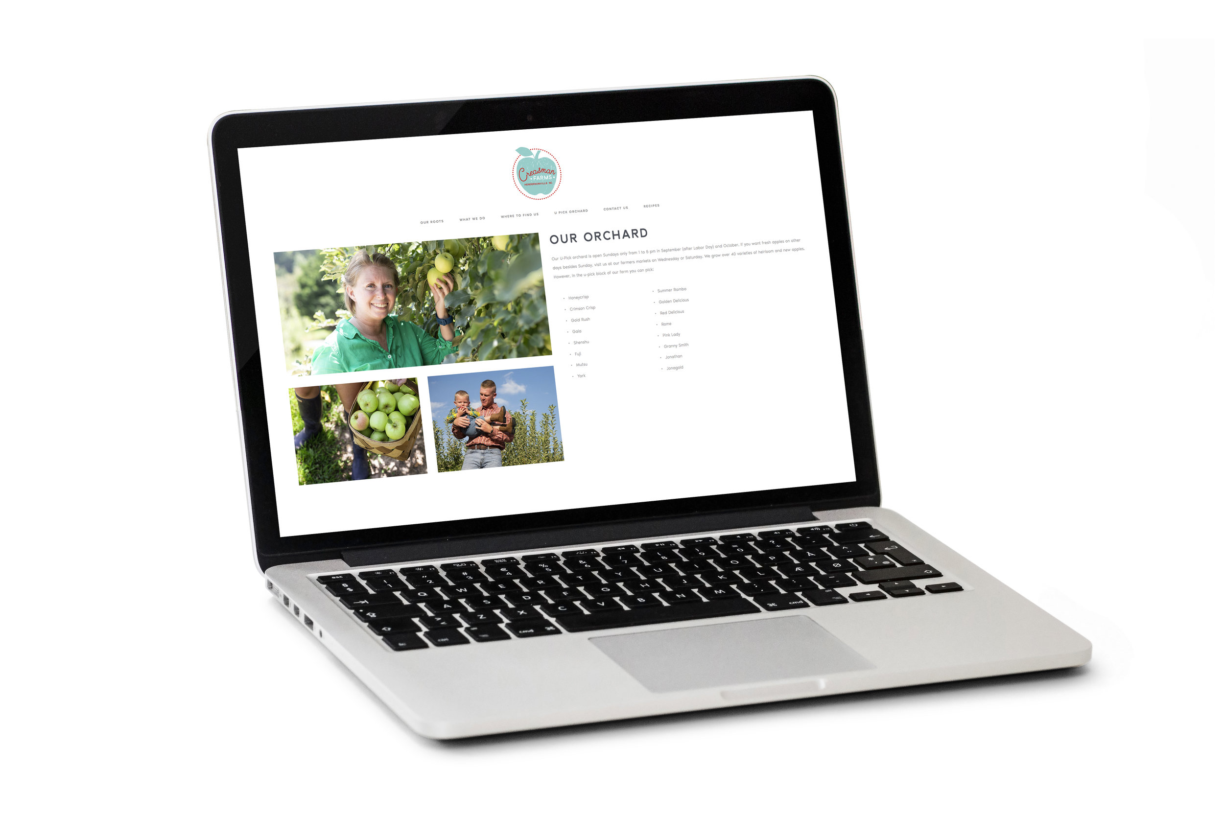 CF_website_mockup_orchard.jpg